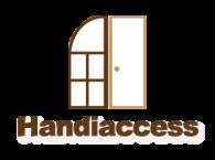 HandiAccess Tips